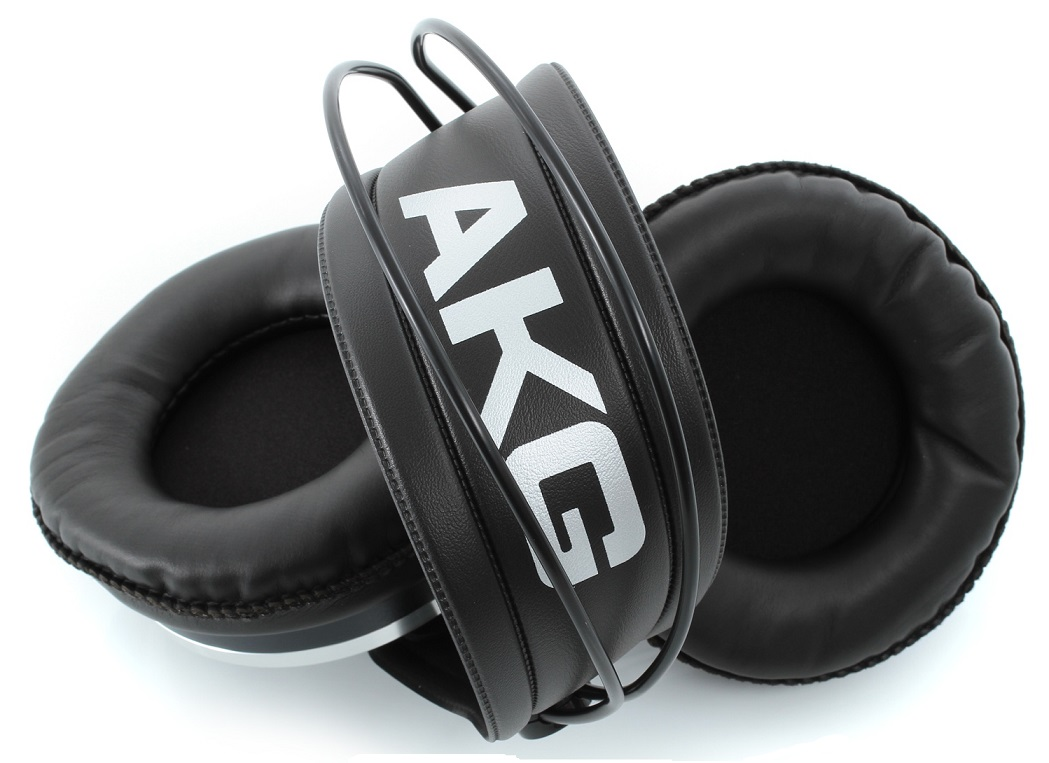 AKG : K271 MKII by MillionHead มิลเลี่ยนเฮด จำหน่ายอุปกรณ์ บันทึกเสียง  เครื่องเสียง ดีเจ ระบบแสง สี เสียง