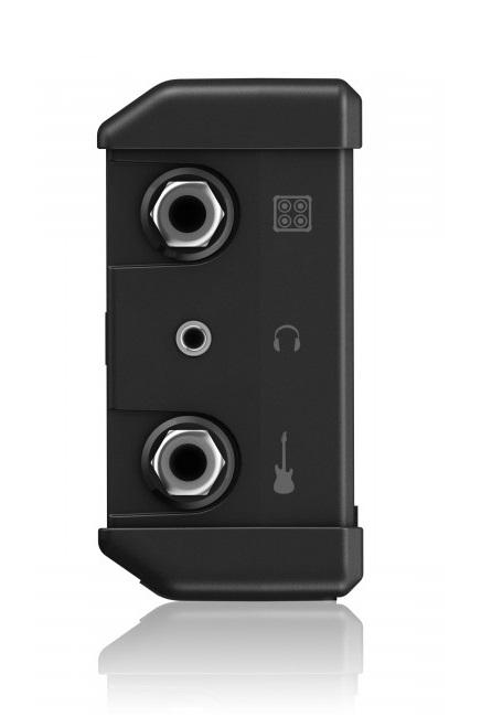 Electronics & Photo Amplifiers gaixample.org Multimedia iRig Nano ...